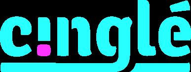 logo cinglé RGB